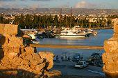 Zypern-474
