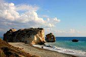 Zypern-575