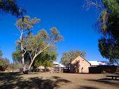 Outback Australia 85
