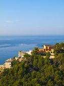 Mallorca View