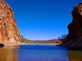 Australia Outback 134