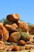 Australia Outback 149