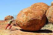 Australia Outback 154