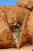 Australia Outback 155