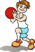 Basketball.Eps