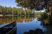 Canoe Trip