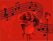 Love Music.Eps