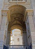 St.Peter (Rom)