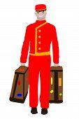 Baggage Man.eps