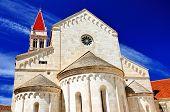 Trogir - Old City - DSC_5466