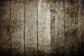 old black wood texture (for background)