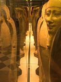 Egyptian Pharaohs
