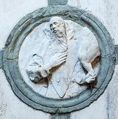 Certosa Di Pavia, Church