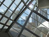 Art Gallery Edmonton Alberta Canada Feb.21  2014