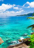 Panorama Dream Shore