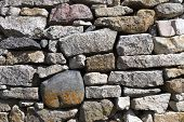 Natural Stone Background