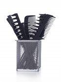 combs set