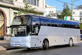 Neoplan N1116 Cityliner