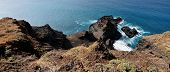 Cliff Down Peninsula
