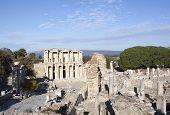 Greek Ancient City