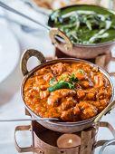 image of paneer  - Indian cuisine  - JPG