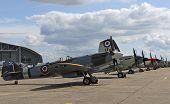 Spitfirelineup