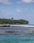 Mentawai Islands - Indonesia