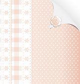beige-white variation