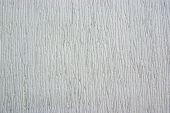 Padrão de parede abstrato Grunge