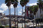 Orlando Amway Arena Demolition (13)