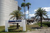 Orlando Amway Arena Demolition (18)