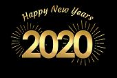 New Year 2020-1.eps poster