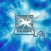 Computer Star