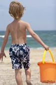 Beach Hunter