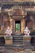 Karma Sutra Figures