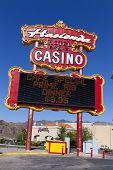 Hacienda Sign In Boulder City, Nv On May 13, 2013