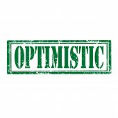 Optimistic-stamp