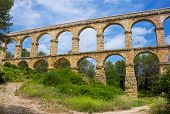 Aqueduct Tarragona