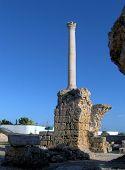 Tunis Kartagina 11