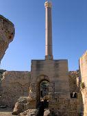 Tunis Kartagina 13