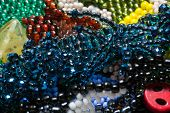 Beads Jewelry Designs