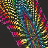 Abstract Colorful Stars.eps