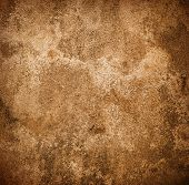 Grunge Background Wallpaper Texture Concrete Concept