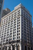 Landmark Beaux Arts High Rise In Saint Paul