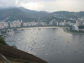 Botafogo Brasil