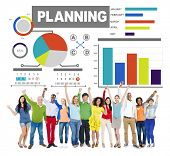 Diversity Community Planning Celebration Winning Concept
