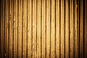 Roof Pattern Material Background Texture Wall Concept