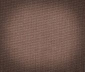 Fine fabric texture background