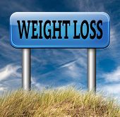 weight loss loosing overweight by exercise and good healthy food