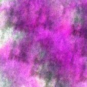 art  watercolor ink paint blob watercolour splash green, purple